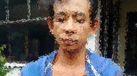 Tersangka pencurian yang dibekuk tim Satreskrim Polresta Padang | Gon/Halonusa
