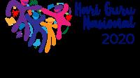 Logo hari guru nasional 2020./ / Dok. Kemendikbud/
