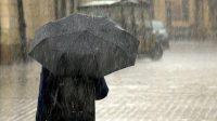 Prakiraan Cuaca 29 November 2020: Hujan Lebat Disertai Kilat dan Angin Kencang