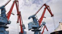 Tren Perbaikan Ekonomi, Industri, PT Pelabuhan Indonesia II (Persero), IPC, Bisnis, Maritim, Jakarta, Indonesia