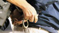 Polisi tangkap pengedar pil ekstasi dan sabu -sabu di Padang
