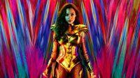 Wonder Woman 1984, Jadwal Film. Bioskop Padang, Sumatera Barat