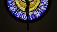 Natal, Kariadil Harefa, Yesus, Peyaliban yesus