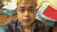 Penganggur, Ditembak Polisi, Polresta Padang, Kiuranji, iPhone