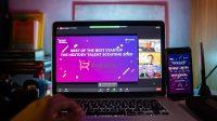 Best of The Best Startup-The NextDev Talent Scouting 2020-Telkomsel-Halonusa-