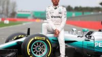 Lewis Hamilton, Halonusa, Formula F1, Pembalap, Kiks of the weekend