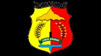Logo-Kota-Solok-Sumbar-halonusa-54321