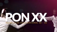 PON XX PAPUA-HALONUSA-PEKAN OLAHRAGA NASIONAL KE-20-OLAHRAGA-PANDEMI