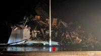 gempa-m-62-picu-kepanikan-warga-mamuju-sejumlah-bangunan-dikabarkan-rusak-halonusa-12345