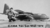 Portrait Pham-Vietnam Selatan-Courtesy of family Pham-Halonusa