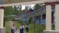 PJJ, Mentawai, Surat Edaran Bupati Mentawai, Sumbar, Belajar Tatap Muka, Pagai Utara Selatan