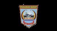 Logo-Kabupaten-Pasaman-Barat-Sumbar-Halonusa.com-Data-Kariadil Harefa-Tanharimage-Tuah Basamo-54321