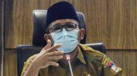 Wakil Wali Kota Padang-Hendri Septa-Halonusa-4321