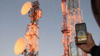 telkomsel-bergerak-maju-sumbateng-halonisa-Go Green Fuel Cell-Digital Telco Company