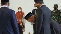 gubernur-mahyeldi-waki gubernur-audy-joinaldy-sumbar-halonusa.com-kariadil harefa