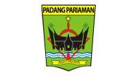 logo-kabupaten-padang-pariaman-sumbar-saiyo-sakato-halonusa-kariadil harefa-