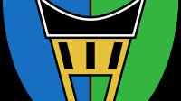 logo-kabupaten-pesisir-selatan-pessel-halonusa-sumatera-kariadil harefa-