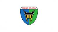 logo-kabupaten-pesisir-selatan-pessel-halonusa-sumatera-kariadil harefa-003