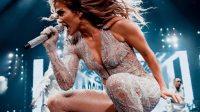 Jennifer Lopez Aktris Menawan-Halonusa
