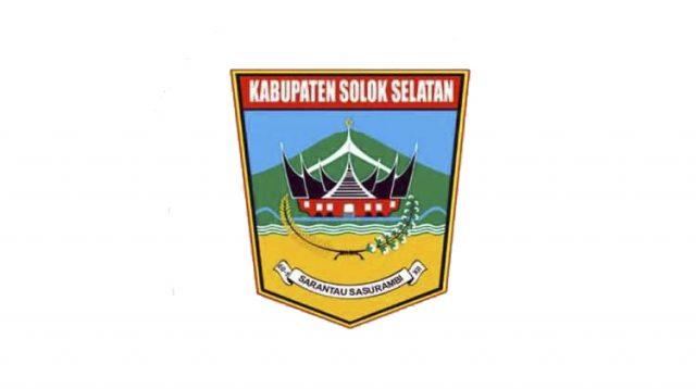 Logo-kabupaten-solok-selatan-halonusa.com-sarantau-sasurambi-profil solok selatan-
