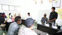 Pewarta Foto Indonesia Medan, PFI Medan, Fotografi, Az Zakiyah Islamic Leadership, Sumatera Utara
