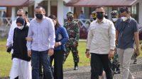 Wakil Gubernur-Sumatera Barat-Halonusa-Audy Joinaldy-Halonusa-Mentawai_Pariwisata-