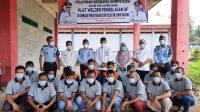 balai-latihan-kejuruan-Lubuk Basung-Agam-Halonusa.com-DPMPTSP-Naker Kabupaten Agam-Lapas Klas IIB Lubuk Basung