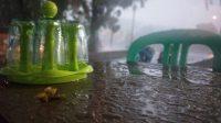 hujan-bmkg-padang-halonusa.com-minangkabau-cuaca hari ini-