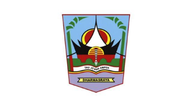 logo-kabupaten-dharmasraya-halonusa.com-tahu jon nan ampek-sumatera barat