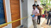 pembunuhan-agam-halonusa.com-mantan suami-sumatera barat-