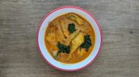 resep membuat gulai ayam-khas padang-halonusa.com-resep