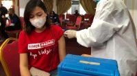 sonya andomo-halonusa.com-jurnalis-vaksin covid-19-sumbar-