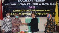 tasyakur-FTIK-Halonusa.com-Universitas Pancasakti-Tegal-Jawa Tengah