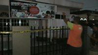 teroris-sumatra-halonusa.com-Densus 88 Antiteror-Padang-Bukittinggi-