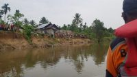 tim-SAR-Padang-Halonusa.com-Kambang Barat-Lengayang-Pesisir Selatan-