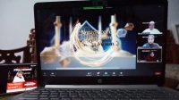 Digital Entertainment - Halonusa - Kariadil Harefa - Tanharimage