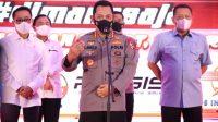 SIM online-Polri-Halonusa-Sumatera-Jakarta Barat