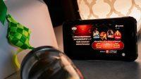 Kolaborasi Telkomsel dan Lionsgate Play - Tanharimage - Halonusa - Sumatra - Digital Company
