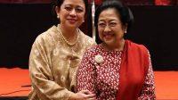 Megawati Soekaroputri bersama Puan Maharani-Instagram-Halonusa.com-