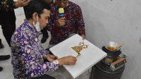 Ustaz Abdul Somad - Padang Panjang - Indonesia - Sumatera-