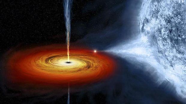 teori relativitas-halonusa-nasa-