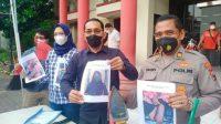 Polres Surabaya ungkap kasus penganiayaan dilakukan majikan kepada ART hingga memakan kotoran kucing