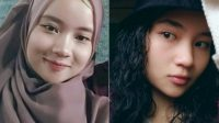 Dokumen Pribadi: Ibu Muda yang tewas di Bengkului
