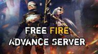 Jangan Lewatkan! Inilah Jadwal, Cara Daftar dan Link Download APK Advance Server FF (Free Fire) Mei 2021