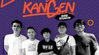 Chord Kunci Gitar Bintang 14 Hari – Kangen Band