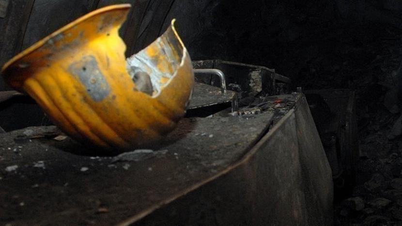tambang-emas-di Solok Selatan -menelan-korban-jiwa