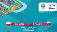 Jadwal Acara TV RCTI Indosiar SCTV Indosiar Senin 14 Juni 2021