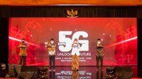 Layanan Telkomsel 5G_4 -Halonusa -Sumatra