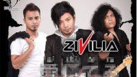 Chord Kunci Gitar Aishiteru 3 – Zivilia