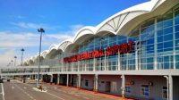 Ilustrasi Bandara di Indonesia (foto: guideku.com)